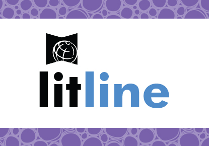 SPL Lit line graphic