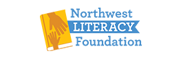 northwest literacy foundation logo